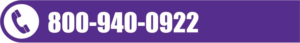 8000-940-0922