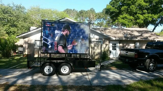 led-mobile-trailers-jumbotron-image