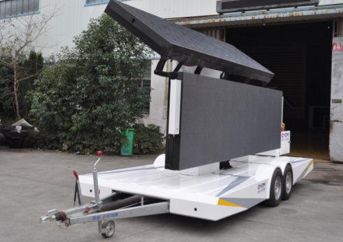 jumbotron-led-trailer-advanced-hydraulics
