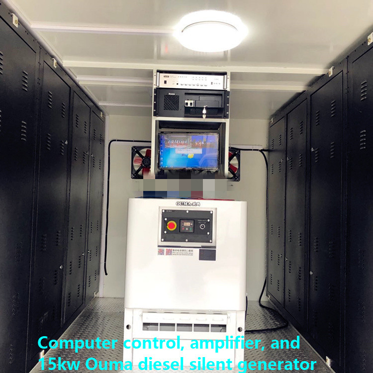 jumbotron-led-truck-command-center-image