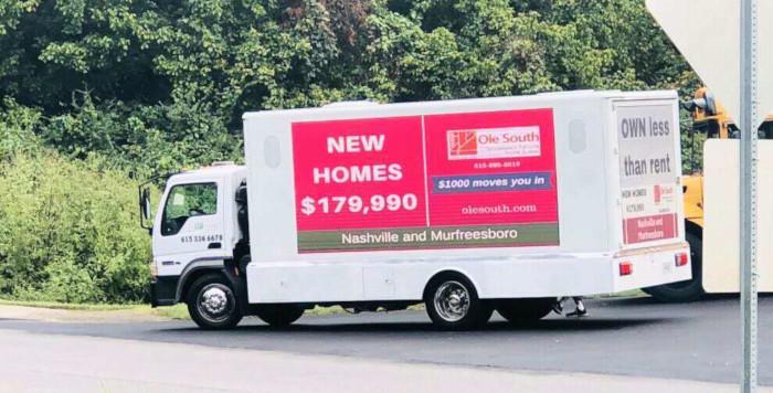 jumbotron-led-truck-image