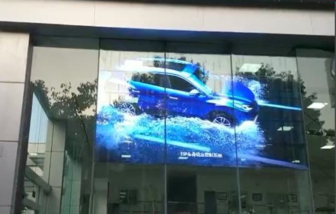 transparent-led-screen-car-dealer-image